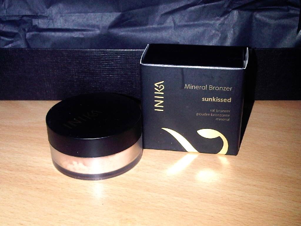 Spolight on: Inika a HALAL makeup brand!! | BeautyWowza
